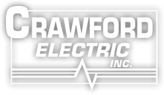 Crawford Electric Inc.